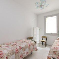 Отель San Marco Love Gentile детские мероприятия