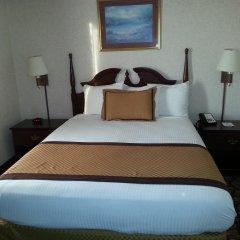 Отель Best Western Joliet Inn & Suites комната для гостей фото 3