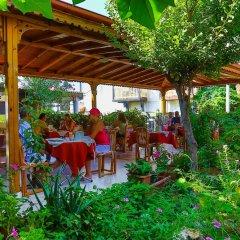 Villa Önemli Турция, Сиде - отзывы, цены и фото номеров - забронировать отель Villa Önemli онлайн питание