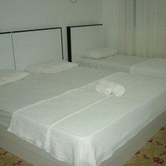Mersin Şavk Турция, Силифке - отзывы, цены и фото номеров - забронировать отель Mersin Şavk онлайн комната для гостей