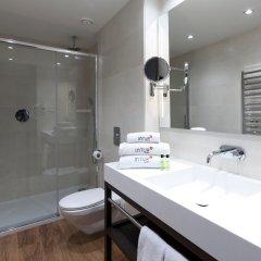 Hotel Intur Palacio San Martin ванная фото 2