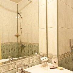 Hotel & Spa Saint George Поморие ванная