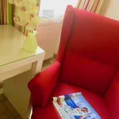 Отель Domizil Wien - Cityapartments детские мероприятия фото 2