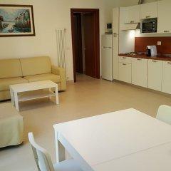 Отель Residence Ducale Римини комната для гостей фото 4