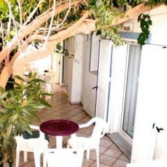 Отель Pension Petros Греция, Остров Санторини - отзывы, цены и фото номеров - забронировать отель Pension Petros онлайн фото 2