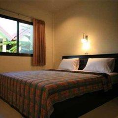 Отель Panpen Bungalow Phuket комната для гостей фото 2