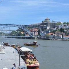 Апартаменты Douro Apartments - Rivertop фото 6