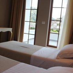 Отель Rezidenca Desaret Албания, Берат - отзывы, цены и фото номеров - забронировать отель Rezidenca Desaret онлайн комната для гостей фото 5