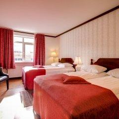 Helnan Phønix Hotel комната для гостей фото 3