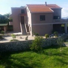 Отель Nina 2 Apartments Черногория, Тиват - отзывы, цены и фото номеров - забронировать отель Nina 2 Apartments онлайн фото 8
