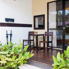 Отель Baan Talay Resort Таиланд, Самуи - - забронировать отель Baan Talay Resort, цены и фото номеров питание фото 3