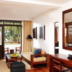 Отель Avani Kalutara Resort комната для гостей фото 2