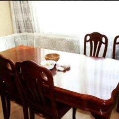 Гостиница Golden Ball Hostel Казахстан, Нур-Султан - отзывы, цены и фото номеров - забронировать гостиницу Golden Ball Hostel онлайн удобства в номере