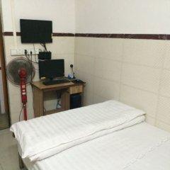 Отель Mingyue Hostel (Zhongshan Shaxi) Китай, Чжуншань - отзывы, цены и фото номеров - забронировать отель Mingyue Hostel (Zhongshan Shaxi) онлайн удобства в номере