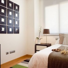 Апартаменты You Stylish Beach Apartments спа фото 2