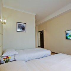 Отель Гарден Отель Кыргызстан, Бишкек - отзывы, цены и фото номеров - забронировать отель Гарден Отель онлайн комната для гостей
