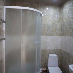 Гостиница Pahra Guest House в Домодедово отзывы, цены и фото номеров - забронировать гостиницу Pahra Guest House онлайн ванная