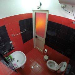 Отель Buza Албания, Шкодер - отзывы, цены и фото номеров - забронировать отель Buza онлайн в номере