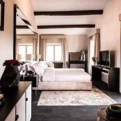 DOM Hotel Roma комната для гостей фото 5