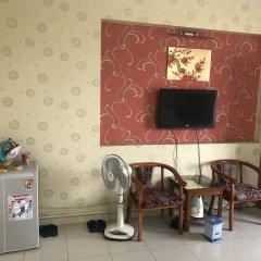 Hoang Long Hotel Ханой интерьер отеля фото 2
