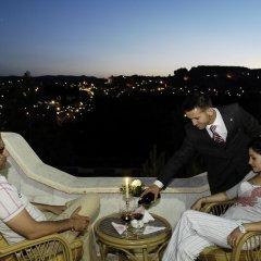 Dinler Hotels Urgup Турция, Ургуп - отзывы, цены и фото номеров - забронировать отель Dinler Hotels Urgup онлайн фото 4