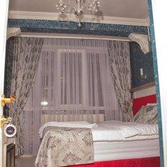 Sky Blue Hotel Турция, Стамбул - отзывы, цены и фото номеров - забронировать отель Sky Blue Hotel онлайн в номере