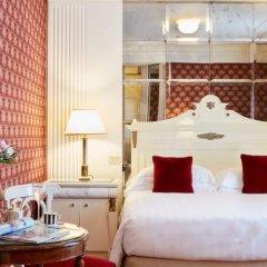 Hotel Regency фото 8