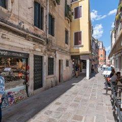 Отель Grifoni Boutique Hotel Италия, Венеция - отзывы, цены и фото номеров - забронировать отель Grifoni Boutique Hotel онлайн фото 4