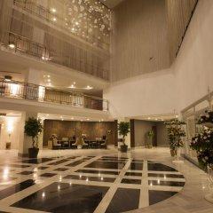 Rixos Beldibi Турция, Бельдиби - 2 отзыва об отеле, цены и фото номеров - забронировать отель Rixos Beldibi - All Inclusive онлайн интерьер отеля фото 2