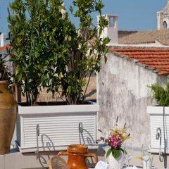 Отель Corte Altavilla Relais & Charme Конверсано фото 3