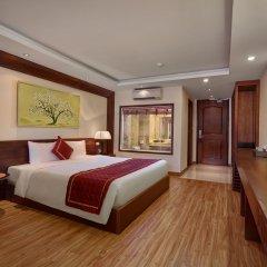 Freesia Hotel комната для гостей фото 3