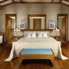 Golden Savoy Турция, Гюмюшлюк - отзывы, цены и фото номеров - забронировать отель Golden Savoy онлайн фото 9