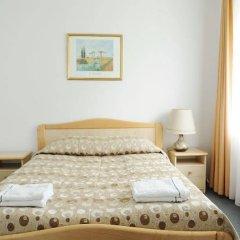 Отель «Амикус» Литва, Вильнюс - 5 отзывов об отеле, цены и фото номеров - забронировать отель «Амикус» онлайн комната для гостей фото 3