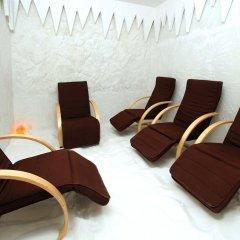 Отель Ugurlu Thermal Resort & SPA спа фото 2