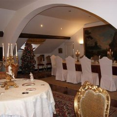 Отель Morali Palace фото 10