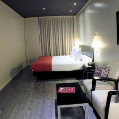 Отель Suites Viena Plaza De Espana комната для гостей фото 5