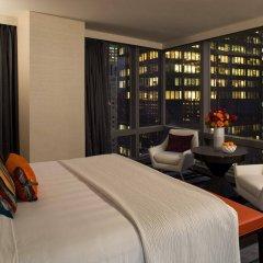 Отель Courtyard by Marriott New York Manhattan/Central Park США, Нью-Йорк - отзывы, цены и фото номеров - забронировать отель Courtyard by Marriott New York Manhattan/Central Park онлайн развлечения