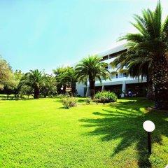 Kassandra Palace Hotel фото 2