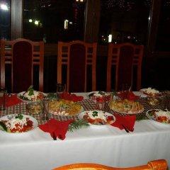 Family Hotel Flora Ардино помещение для мероприятий