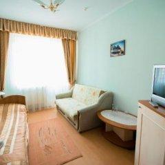 Гостиница Maramorosh Украина, Хуст - отзывы, цены и фото номеров - забронировать гостиницу Maramorosh онлайн комната для гостей фото 5