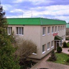 Гостиница Akant Украина, Тернополь - отзывы, цены и фото номеров - забронировать гостиницу Akant онлайн фото 5