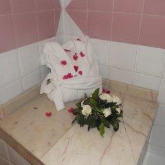 Отель Al Kabir Марокко, Марракеш - отзывы, цены и фото номеров - забронировать отель Al Kabir онлайн ванная фото 2