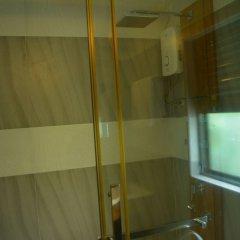 Отель Honors Residence ванная фото 2