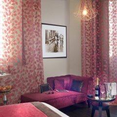Best Western Hotel de Madrid Nice комната для гостей фото 4