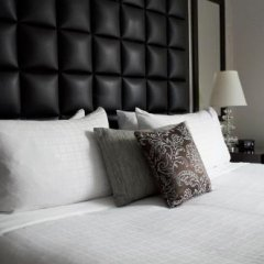 Отель Distrikt Hotel New York City, Tapestry Collection by Hilton США, Нью-Йорк - отзывы, цены и фото номеров - забронировать отель Distrikt Hotel New York City, Tapestry Collection by Hilton онлайн фото 3