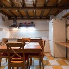 Отель Apartamentos Mirador De La Catedral Лас-Пальмас-де-Гран-Канария в номере фото 2
