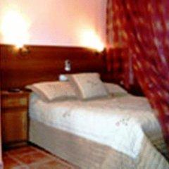 Dogus Hotel комната для гостей