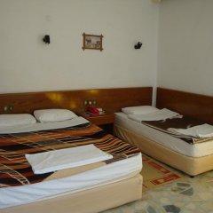 Anadolu Турция, Финике - отзывы, цены и фото номеров - забронировать отель Anadolu онлайн детские мероприятия фото 2
