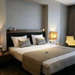 RYS Hotel Турция, Эдирне - отзывы, цены и фото номеров - забронировать отель RYS Hotel онлайн комната для гостей фото 2