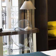 Отель Maxim Quartier Latin Франция, Париж - 1 отзыв об отеле, цены и фото номеров - забронировать отель Maxim Quartier Latin онлайн в номере